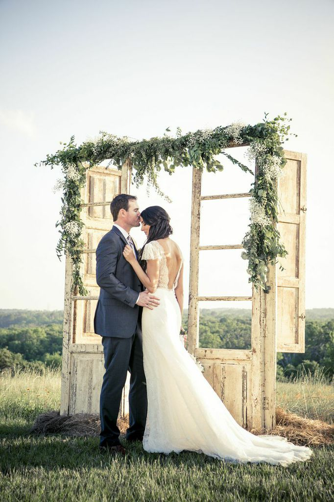 texas-wedding-21-09032014ak