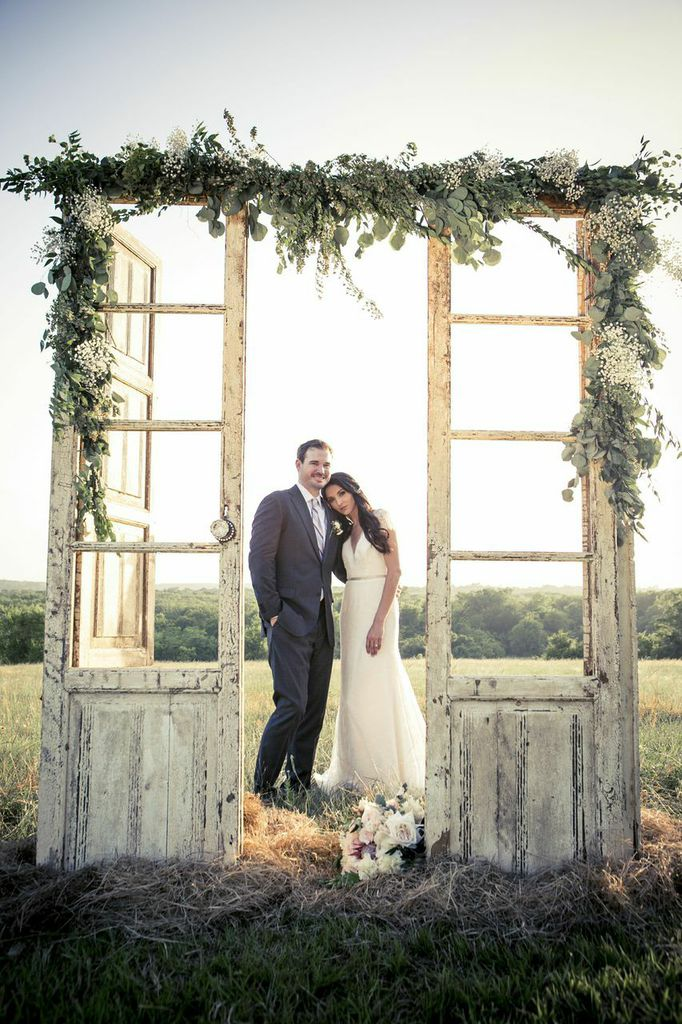 texas-wedding-23-09032014ak