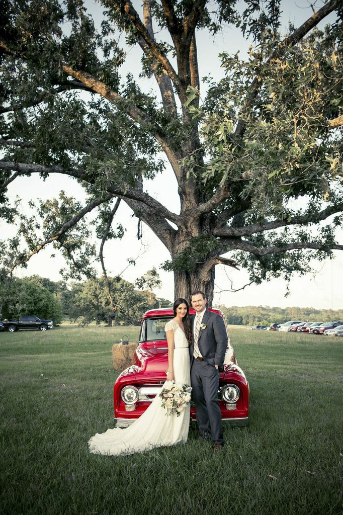 texas-wedding-24-09032014ak