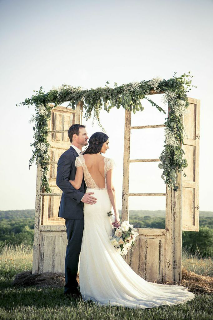 texas-wedding-25-09032014ak