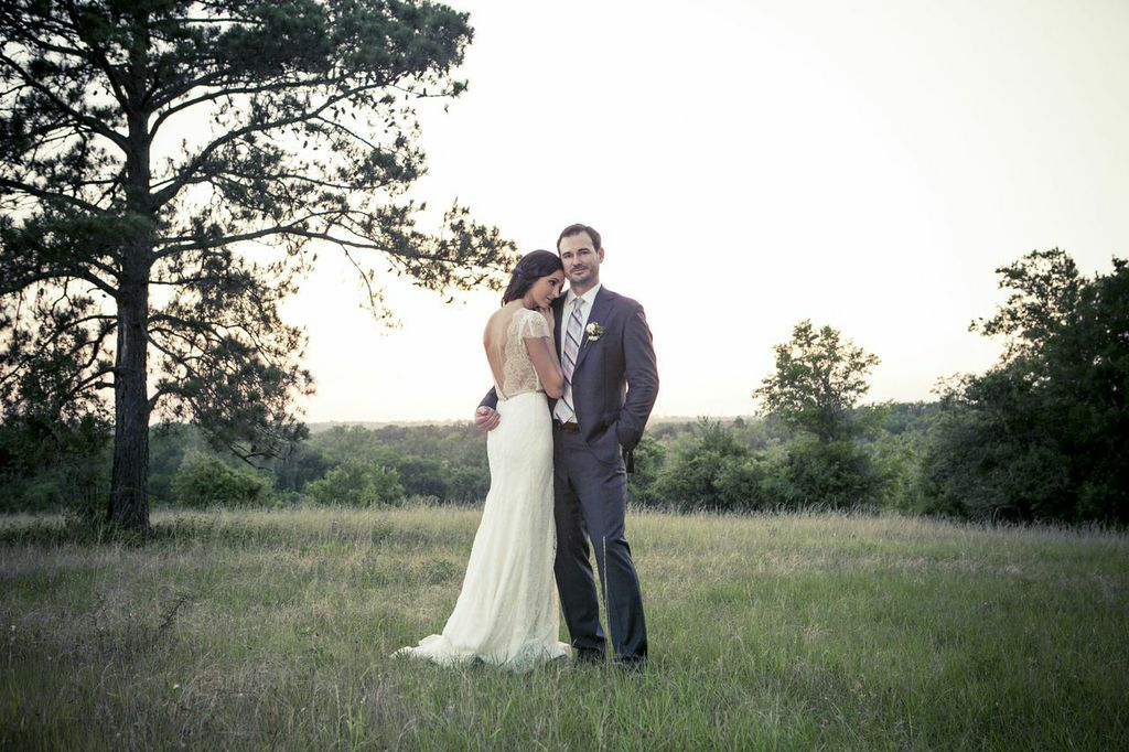 texas-wedding-26-09032014ak