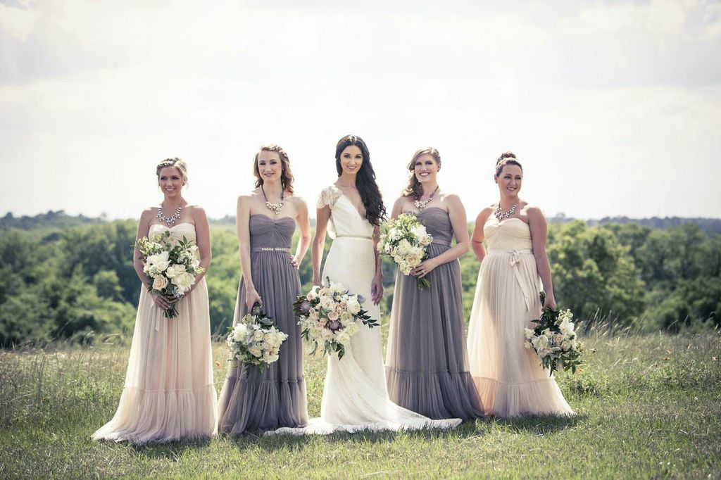 texas-wedding-4-09032014ak