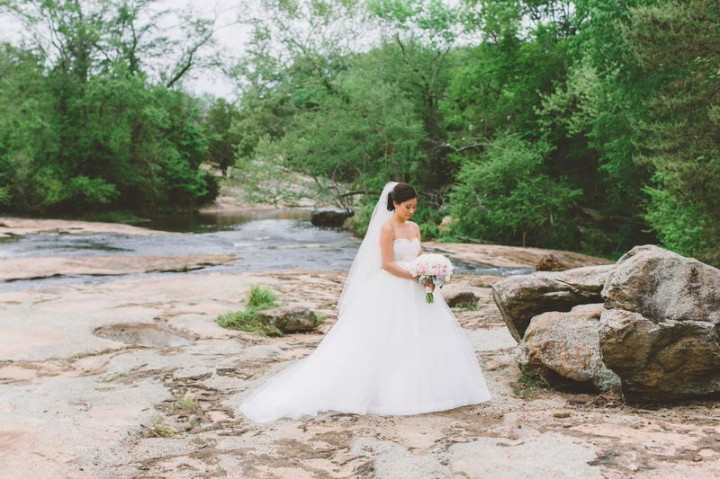 virginia-wedding-10-092814