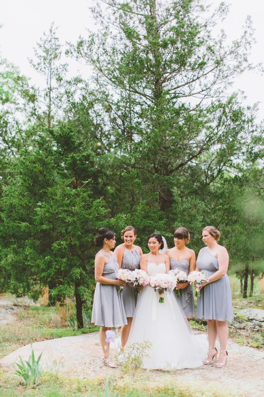 virginia-wedding-11-092814