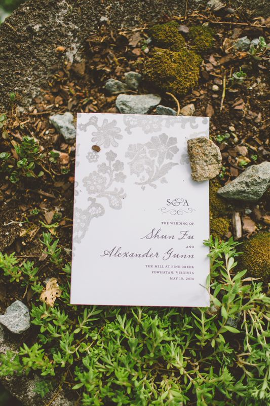 virginia-wedding-13-092814