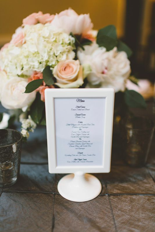 virginia-wedding-20-092814