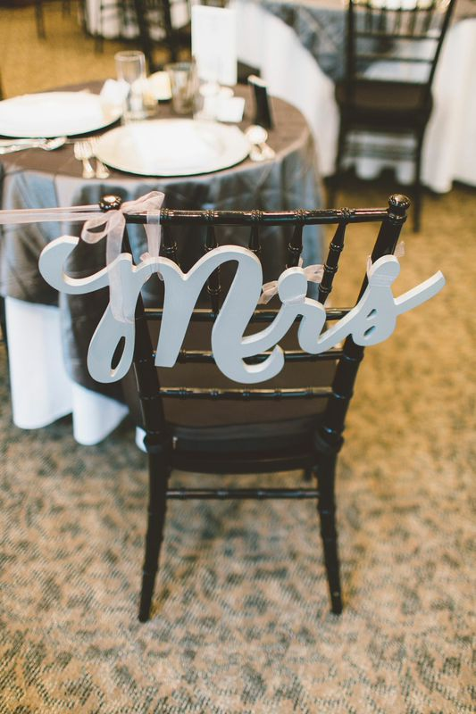 virginia-wedding-24-092814