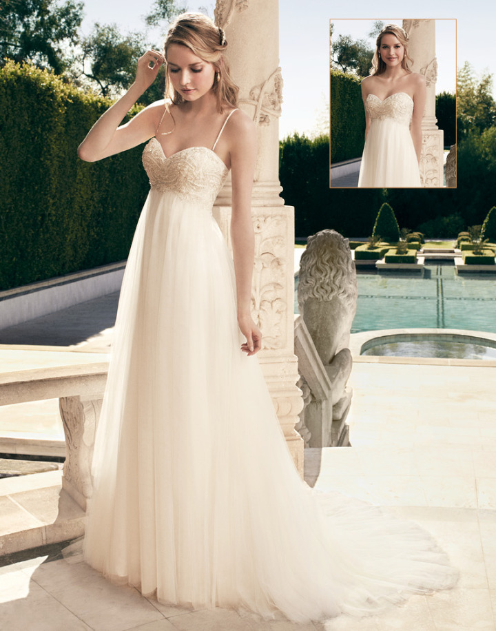 Casablanca-wedding-dress-15-10212014nz