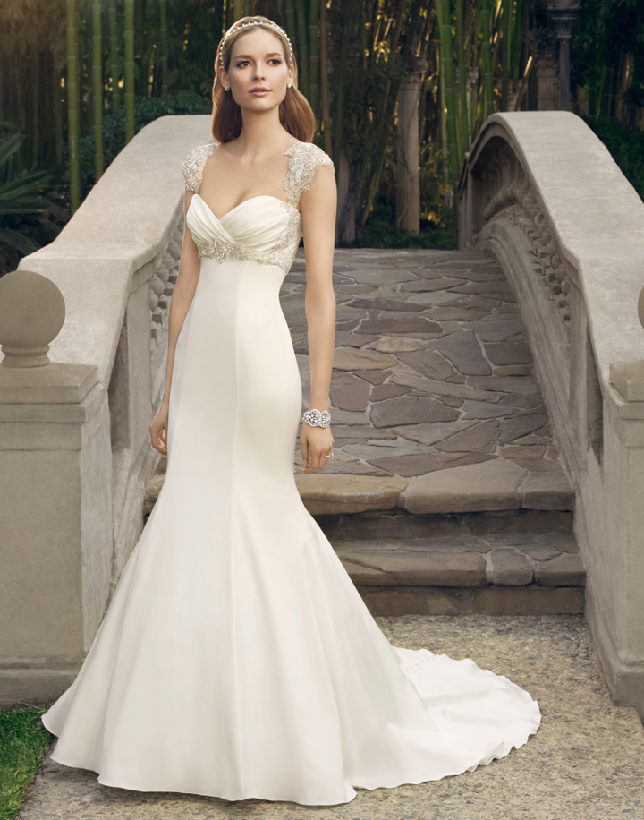 Casablanca-wedding-dress-18-10212014nz