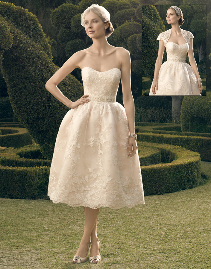 Casablanca-wedding-dress-19-10212014nz