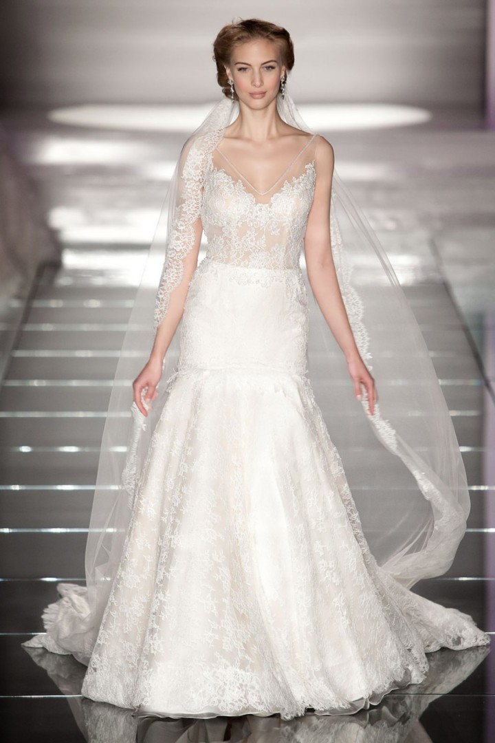 alessandra-rinaudo-wedding-dress-10-10182014