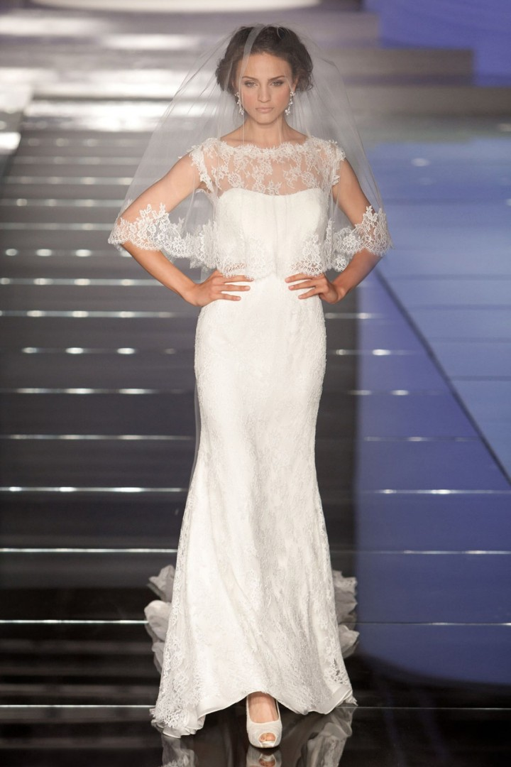 alessandra-rinaudo-wedding-dress-11-10182014