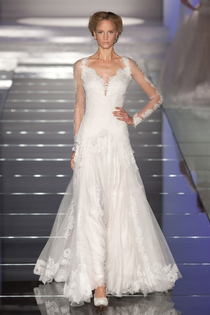 alessandra-rinaudo-wedding-dress-12-10182014