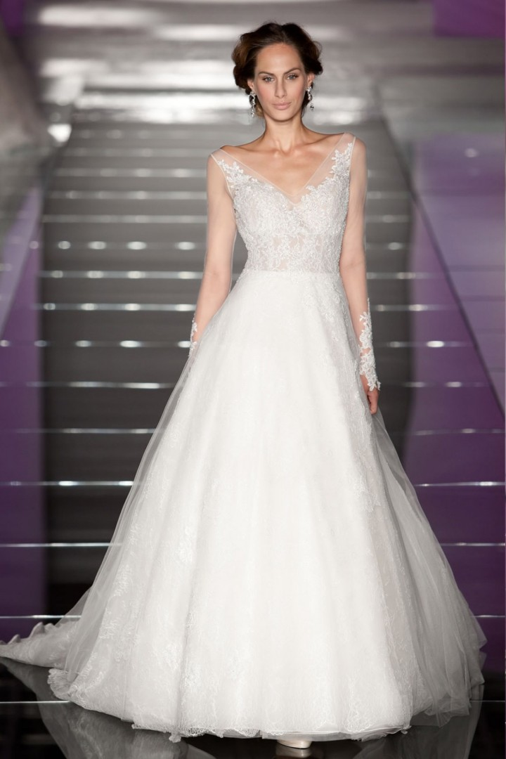 alessandra-rinaudo-wedding-dress-13-10182014