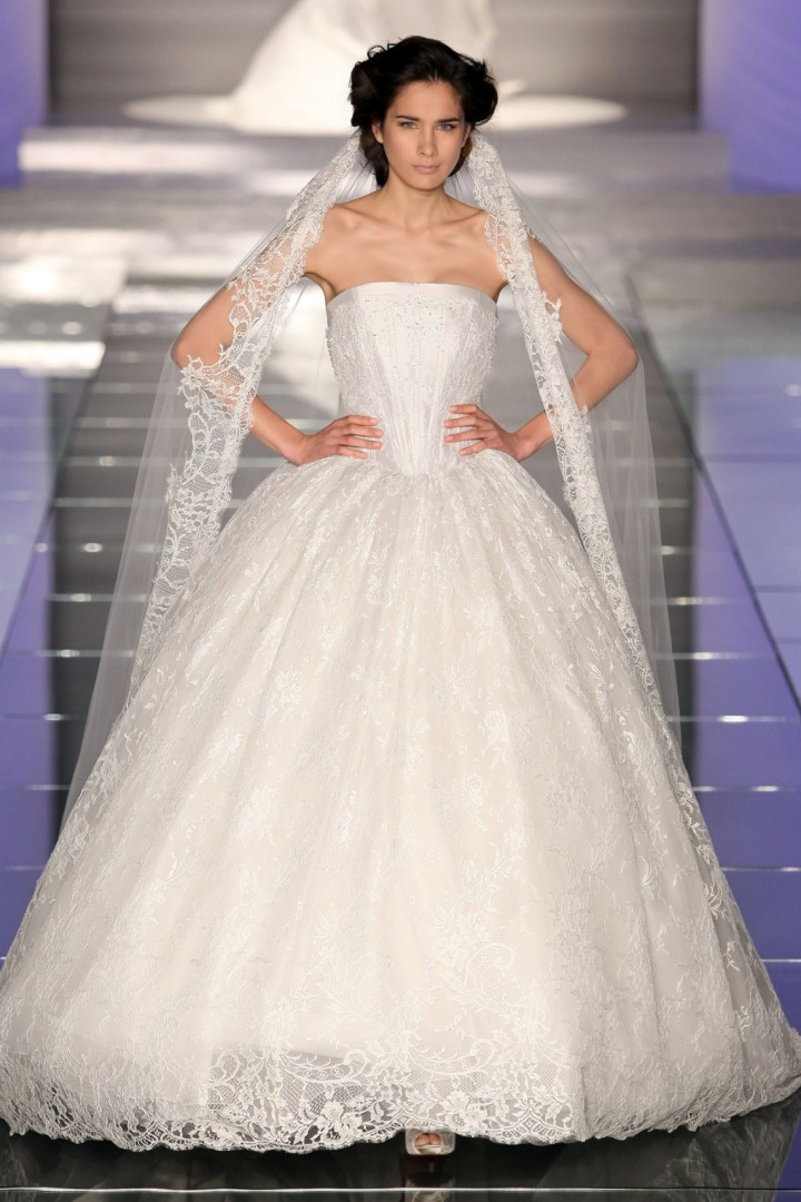 alessandra-rinaudo-wedding-dress-14-10182014