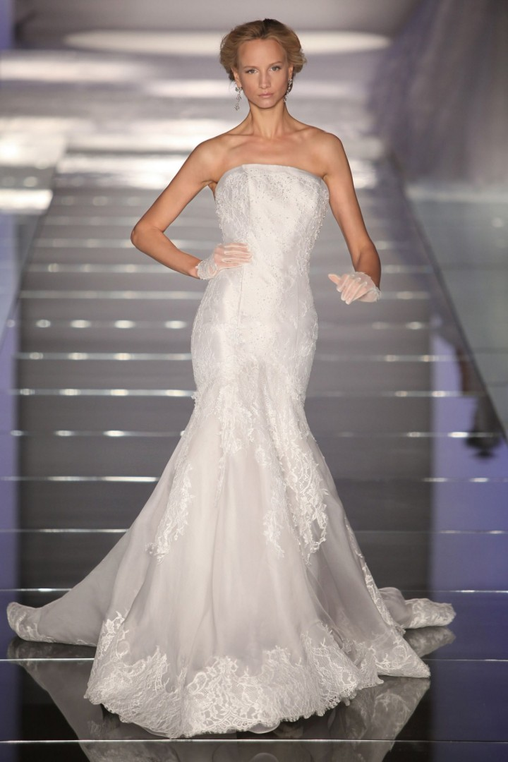 alessandra-rinaudo-wedding-dress-16-10182014