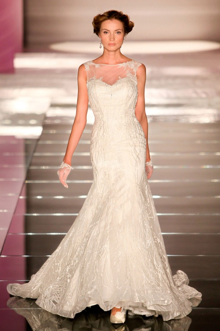 alessandra-rinaudo-wedding-dress-17-10182014
