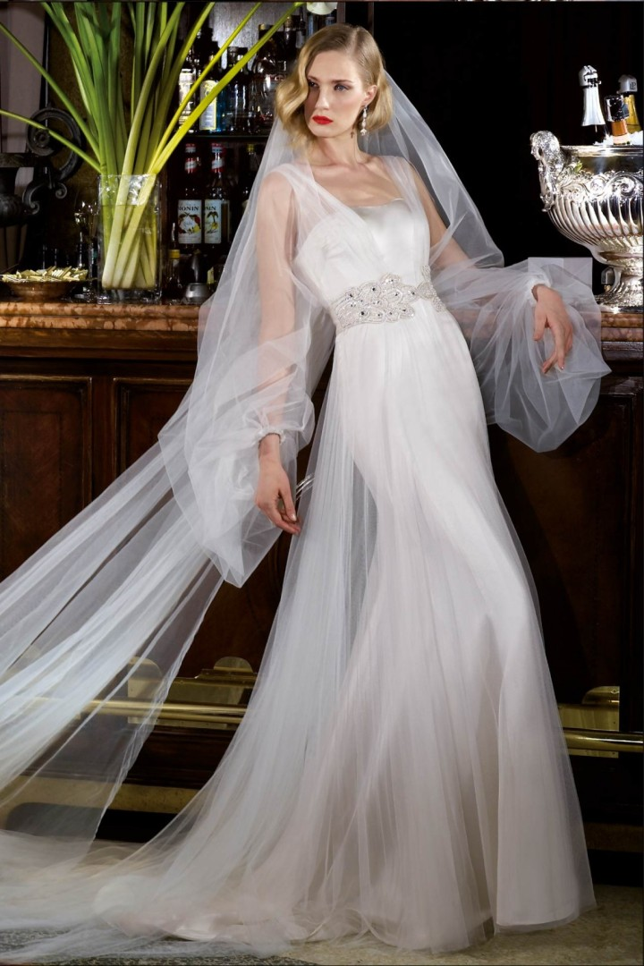 alessandra-rinaudo-wedding-dress-20-10182014