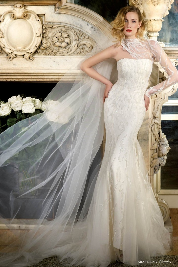 alessandra-rinaudo-wedding-dress-21-10182014