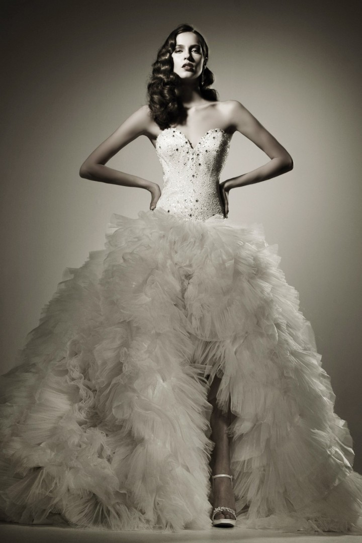alessandra-rinaudo-wedding-dress-22-10182014