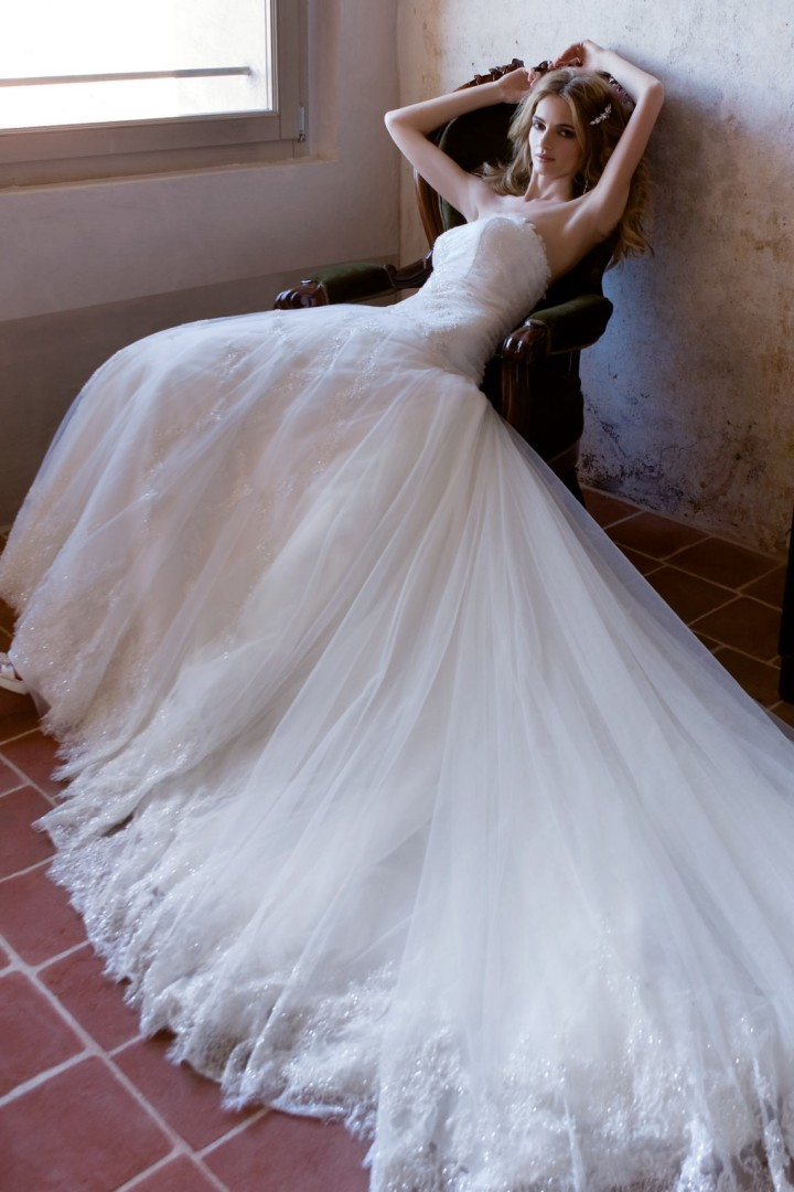alessandra-rinaudo-wedding-dress-23-10182014