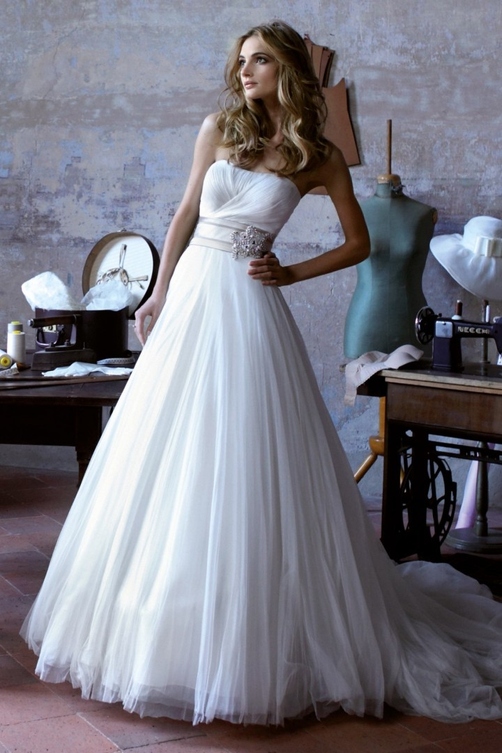 alessandra-rinaudo-wedding-dress-24-10182014