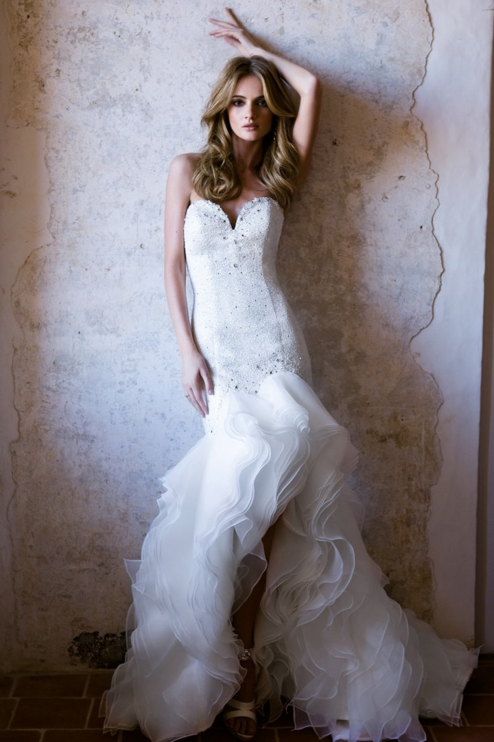 alessandra-rinaudo-wedding-dress-26-10182014