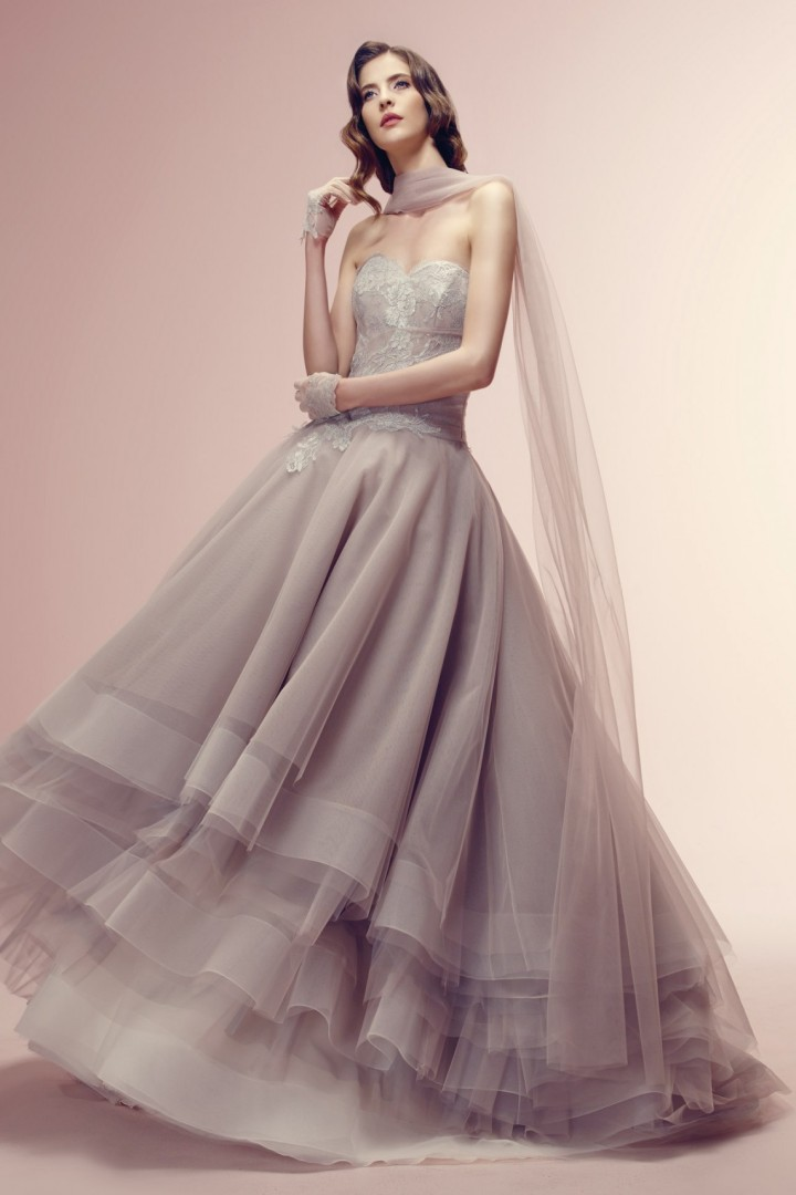 alessandra-rinaudo-wedding-dress-27-10182014