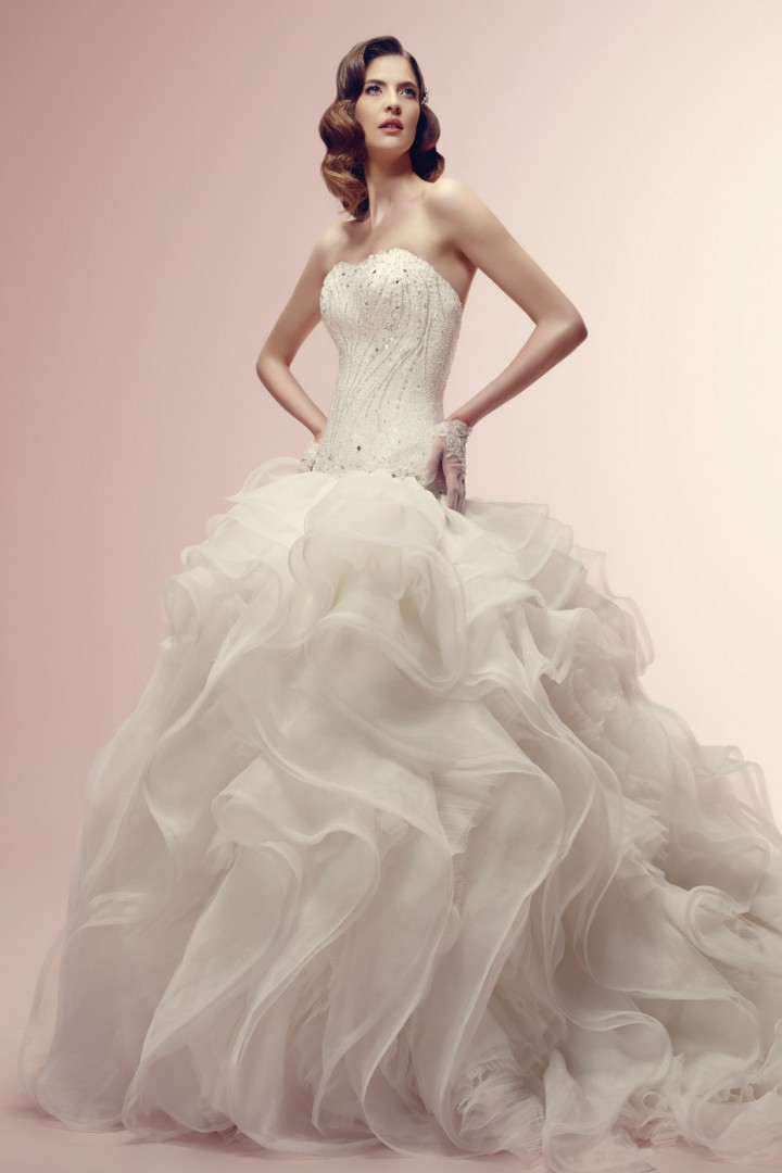 alessandra-rinaudo-wedding-dress-29-10182014