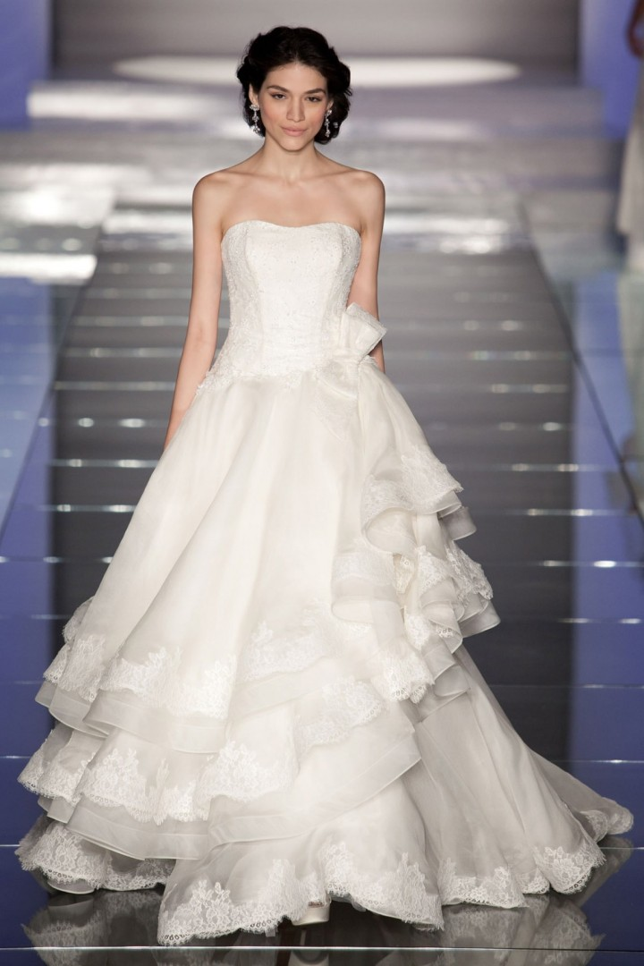 alessandra-rinaudo-wedding-dress-3-10182014