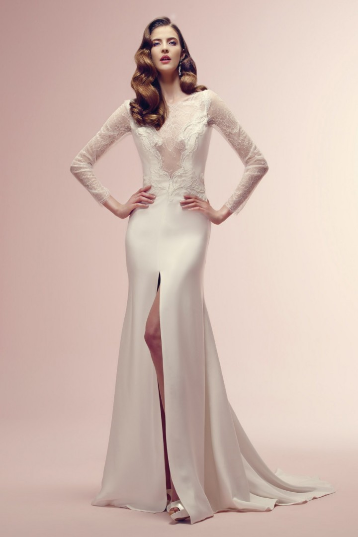 alessandra-rinaudo-wedding-dress-30-10182014