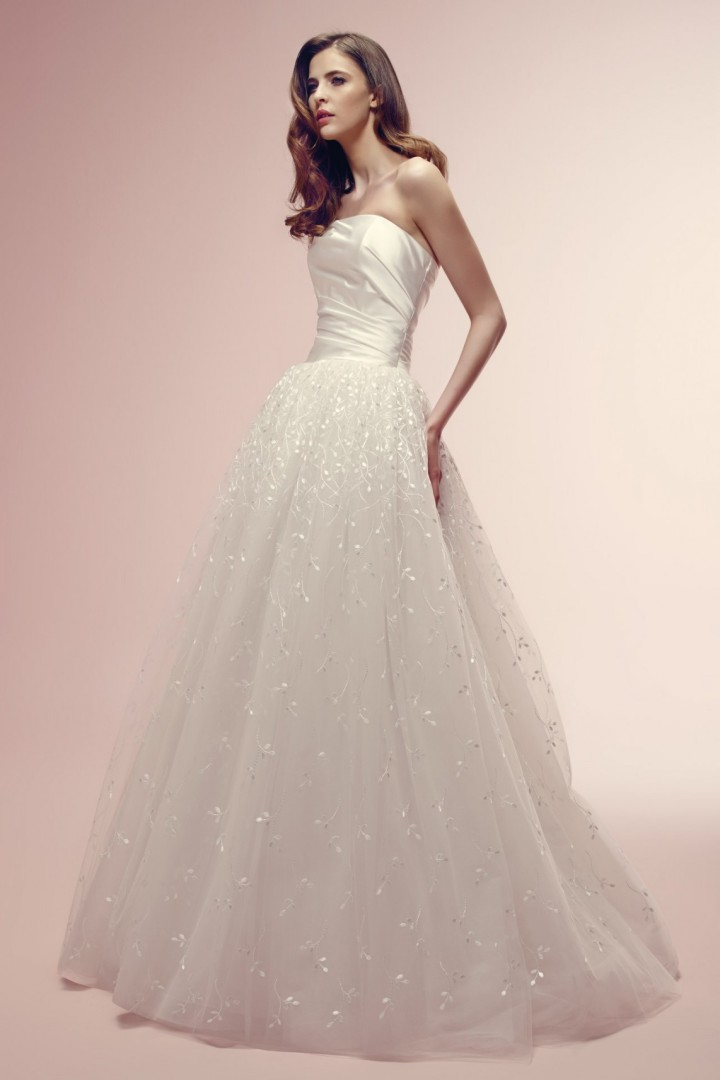 alessandra-rinaudo-wedding-dress-31-10182014