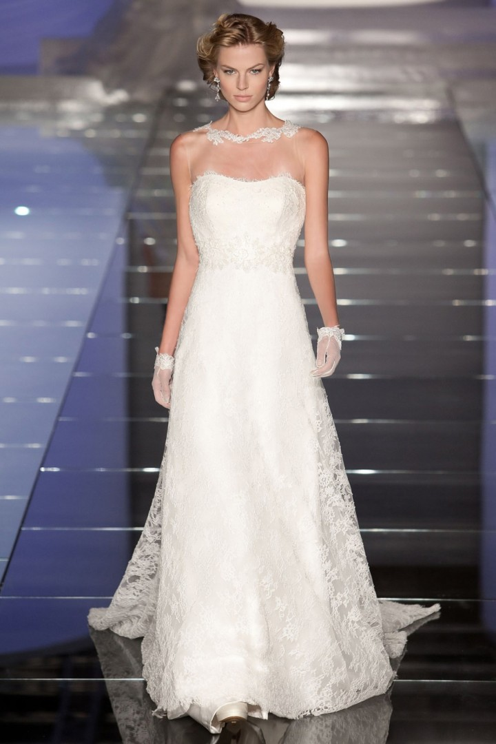 alessandra-rinaudo-wedding-dress-4-10182014