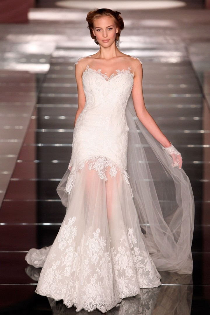 alessandra-rinaudo-wedding-dress-7-10182014