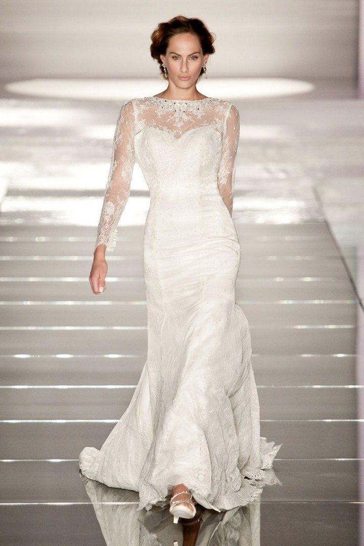 alessandra-rinaudo-wedding-dress-8-10182014