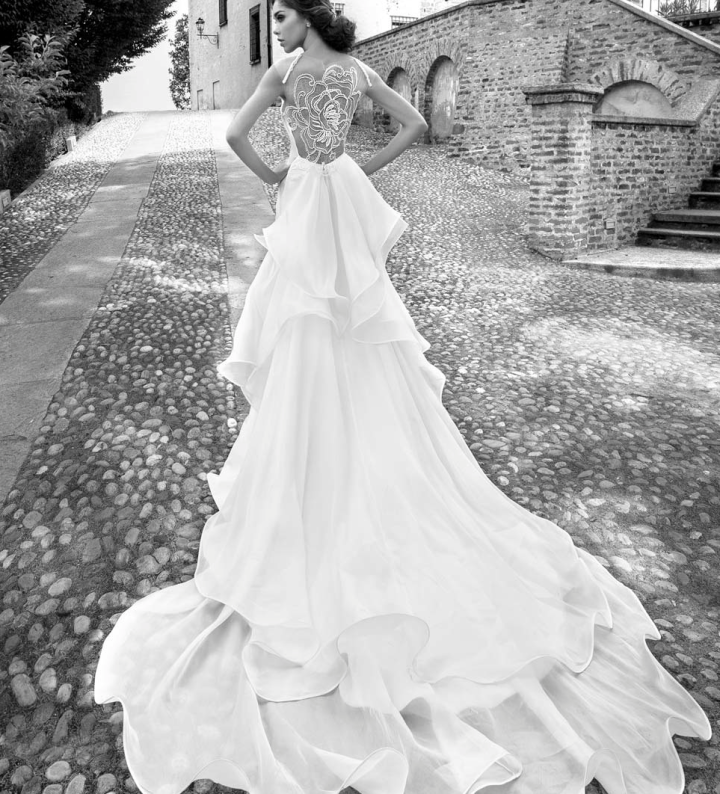 alessandra-rinaudo-wedding-dresses-1-10012014nz