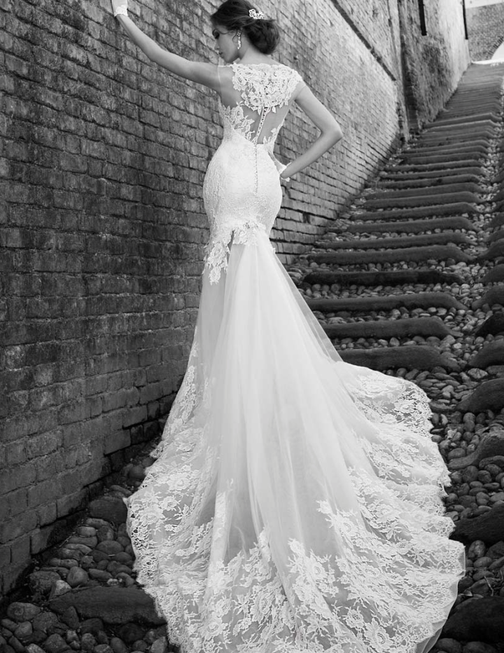 alessandra-rinaudo-wedding-dresses-10-10012014nz