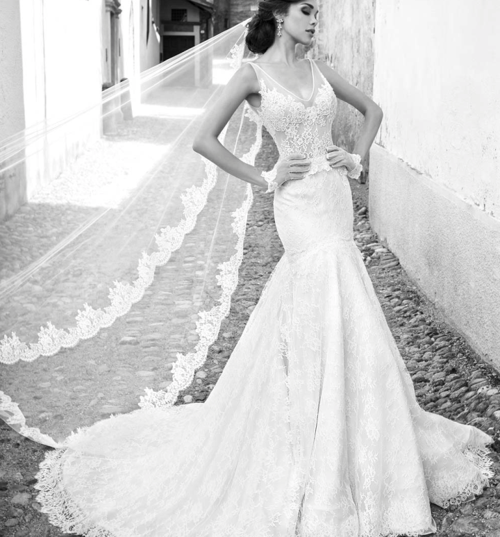 alessandra-rinaudo-wedding-dresses-11-10012014nz