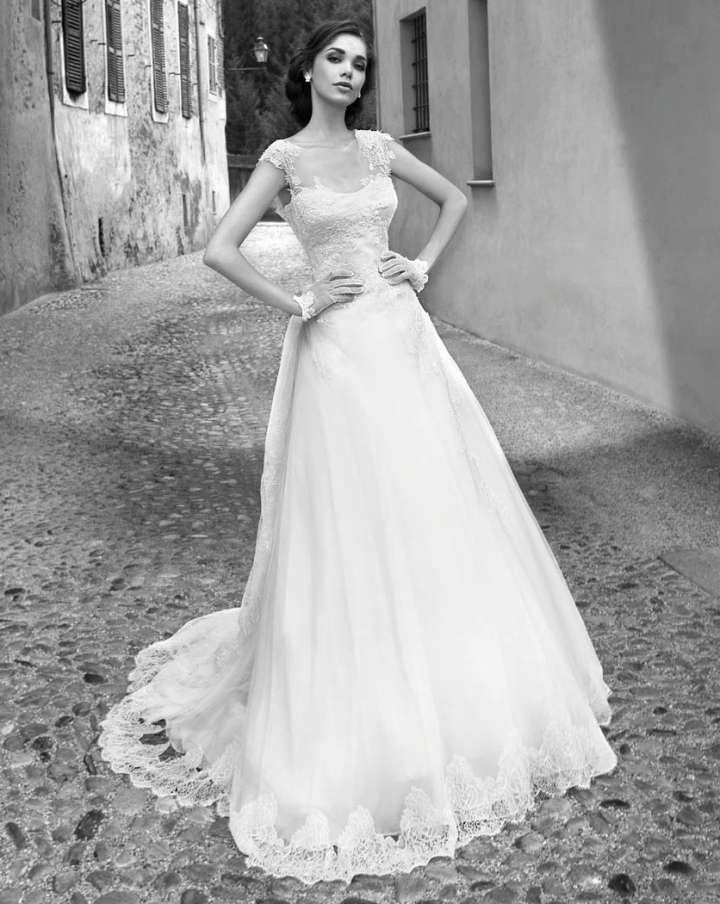 alessandra-rinaudo-wedding-dresses-15-10012014nz