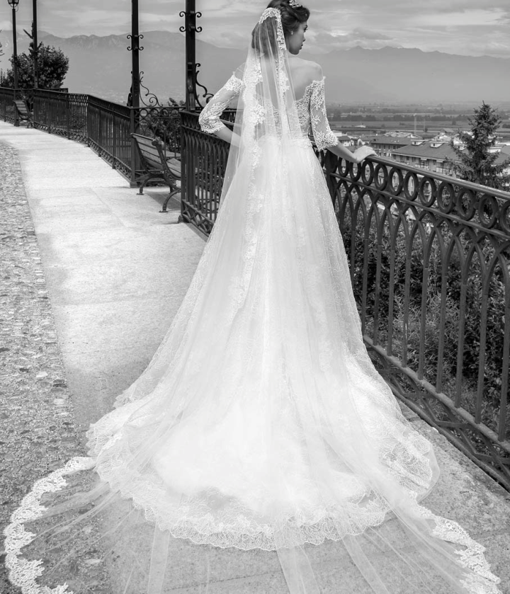 alessandra-rinaudo-wedding-dresses-17-10012014nz