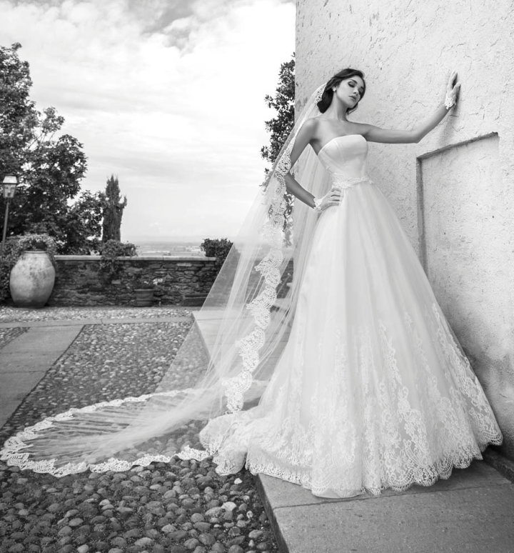 alessandra-rinaudo-wedding-dresses-19-10012014nz