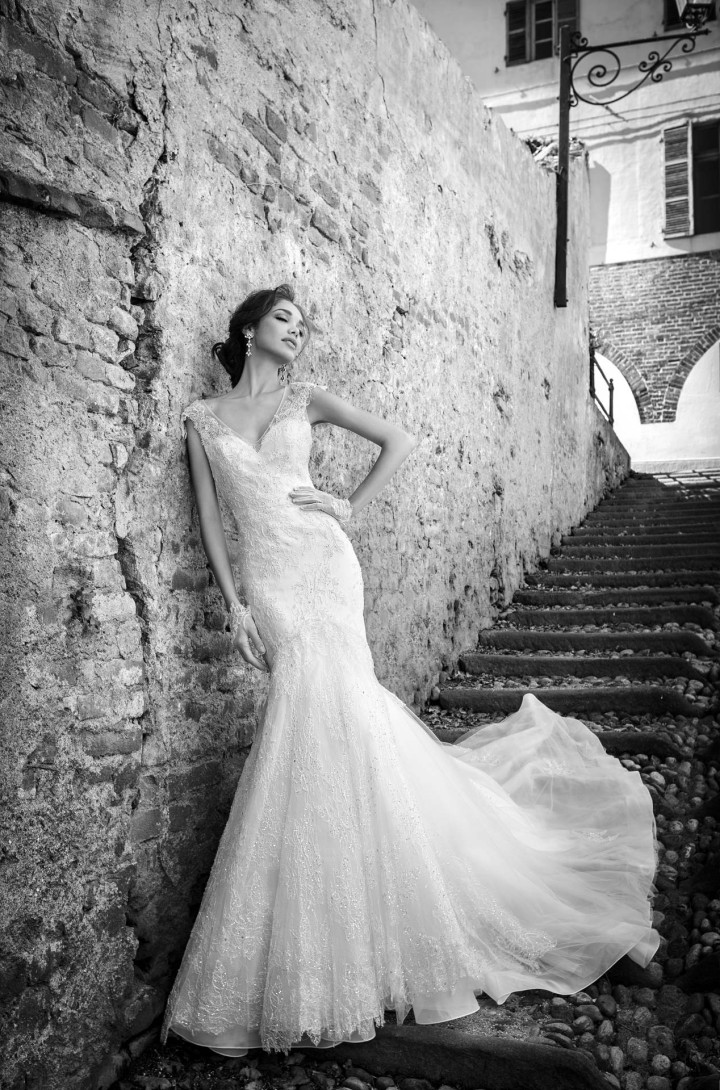 alessandra-rinaudo-wedding-dresses-21-10012014nz