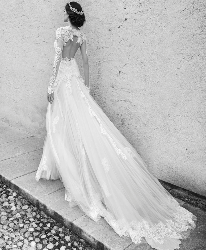 alessandra-rinaudo-wedding-dresses-26-10012014nz