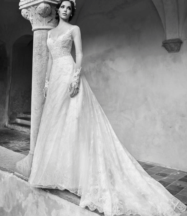 alessandra-rinaudo-wedding-dresses-27-10012014nz