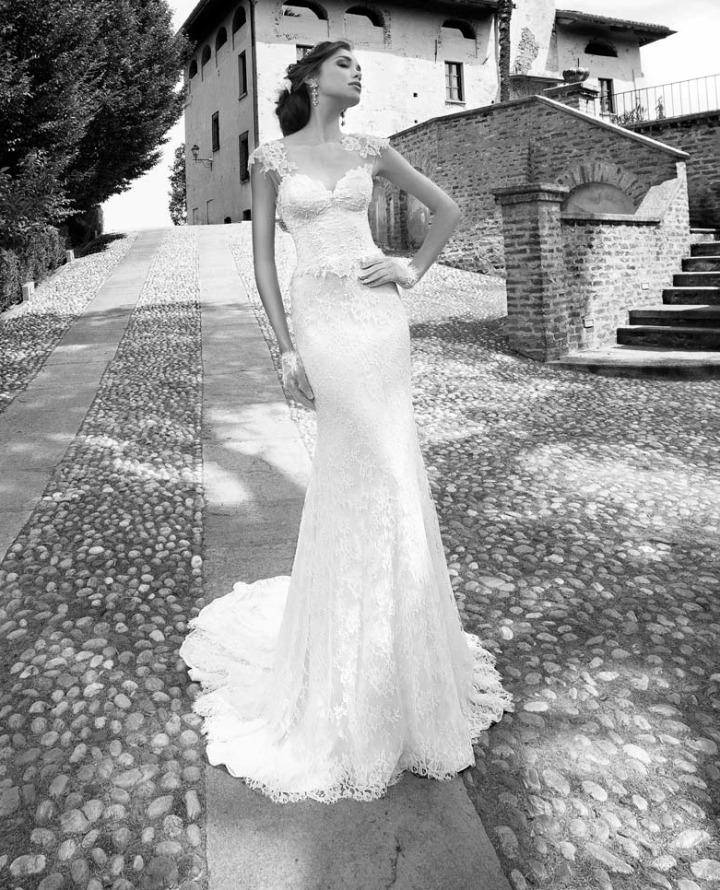 alessandra-rinaudo-wedding-dresses-4-10012014nz