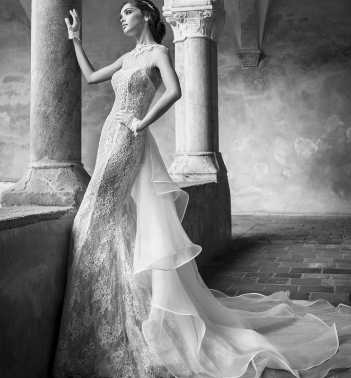 alessandra-rinaudo-wedding-dresses-6-10012014nz