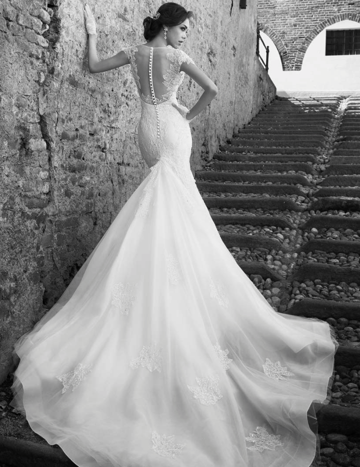 alessandra-rinaudo-wedding-dresses-8-10012014nz