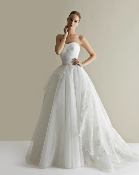 antonio-riva-wedding-dress-1-10162014nzy