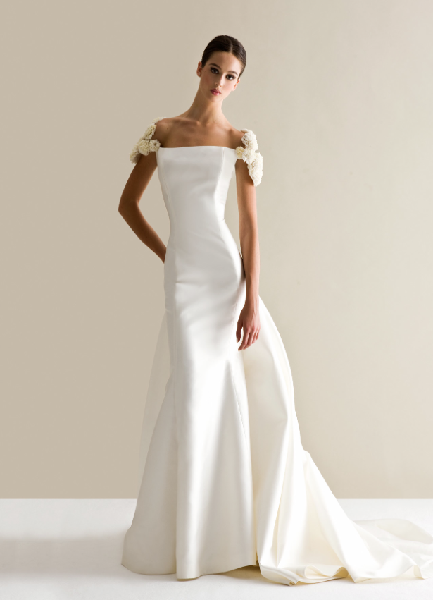 antonio-riva-wedding-dress-14-10162014nzy
