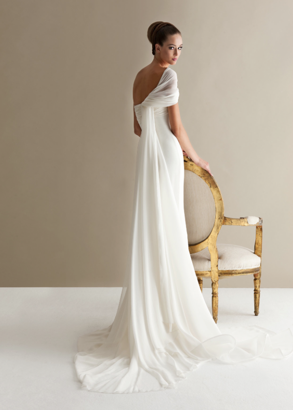 antonio-riva-wedding-dress-16-10162014nzy